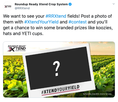 XtendYourYield Social Preview